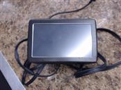 TOMTOM GPS System 4EV52 Z1230